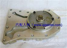 东风系列变速箱油泵/T-070