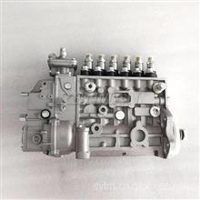 优势供应CUMMINS燃油喷射泵总成5266149工程机械发动机喷油泵/5266149