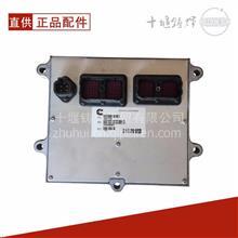 小松挖机装载机QSB系列发动机ECU电脑板/4921776