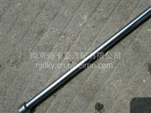 一汽解放J6L大柴道依茨发动机配件 进排气门推杆/筷子24.8/1007050-56D