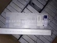 供应A0008301118奔驰空调滤芯满宝滤清器厂/A0008301118