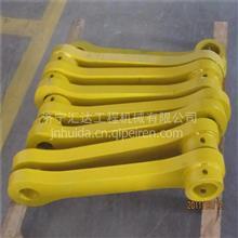 小松配件专卖PC60-7铲斗连杆工字架/22M-70-21950