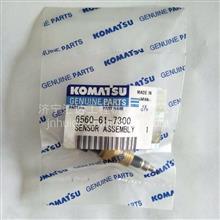 小松电器件PC400-8温度传感器/6560-61-7300