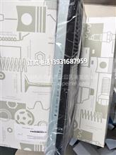 供应A0008301218奔驰空调滤芯满宝滤清器厂/A0008301218