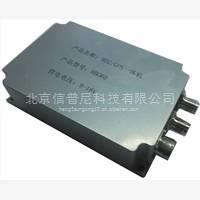 信普尼业务涵盖GPS罗经、北京信普尼等仪器仪表领域