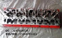 被刷屏了康明斯QSM11气缸盖密封不严及曲轴磨损的原因分析预防/现代455挖掘机缸盖/曲轴-现代485挖掘机缸盖/曲轴