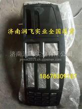 解放A86仪表台 解放A86驾驶室仪表总成 解放A86仪表台附件批发/18678309187