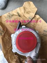 RE508971 约翰迪尔-强鹿原装涡轮增压器增压机总成 S2A 318615/RE508971 RE508877