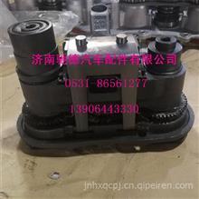 陕汽德龙F3000 M3000制动器活塞 刹车盘制动器 碟刹制动器总成/DZ3501DA05-080
