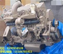 出售徐工LW800K装载机发动机总成-电喷康明斯QSM11/康明斯Cummins QSM11(Tier2)-凸轮轴3097267缸体