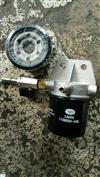 一汽解放J6L尿素泵配件 尿素泵滤芯 尿素泵滤芯总成/11580010-40W/C 1158050-40W