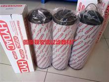 东汽齿轮箱滤芯  贺德克东汽齿轮箱滤芯价格/FD70B-602000A016