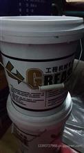 |15公斤黄油/打15公斤黄油