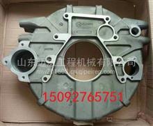 HB400搅拌机3418659正时齿轮室盖nta855 正时齿轮室盖/3418659