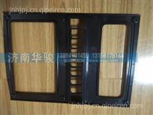 华菱汉马星马导航面板/53M-06161