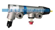 1608A4D-010-A华菱重卡星马汉马离合器总泵(进口)/1608A4D-010-A