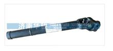 3404AD-010-1华菱重卡星马汉马转向管柱下套(12齿)/3404AD-010-1