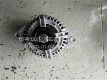 金龙发电机/AVI144 2A22