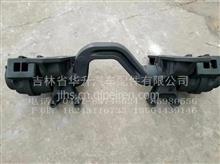 北京欧曼原厂平衡轴总成/常年供应重卡车型原厂及优质配件