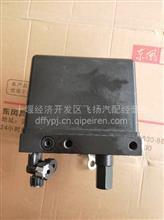 供应雷竞技原厂天锦油泵总成5005010-C1800/5005010-C1800