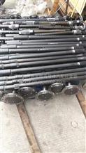 各种车型半轴Axle shafts of various models
