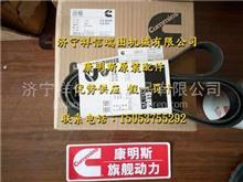 康明斯ISM11配件厂家 凸轮轴位置传感器/凸轮轴位置传感器2872277
