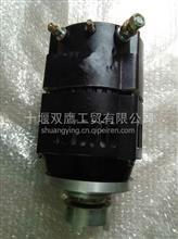 发电机组12V135船舶JFZ2306整体式无刷交流发电机A5701-3701100A/771JZ-11-020   JFZ1000N-2