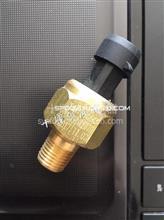 格尔法原厂气压传感器 /JAC-8092/3814910LE070