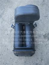 一汽解放J6进气管底座/1109250E80A
