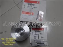3802757活塞总成最优惠价格促销,康明斯6B5.9发动机;武汉宏宇昌明/3802757