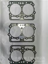 3047402厂家直销重庆康明斯NT855/N14汽缸垫/3047402