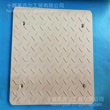 1204032-T25F0东风天龙汽车雷诺发动机消声器隔热板/1204032-T25F0