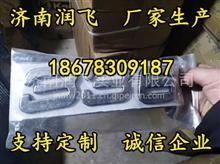供应陕汽 一汽 重汽车身标志 字标 圆标 各种标志图片 厂家生产