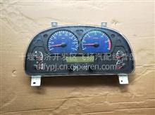 3801040-C1236雷竞技天锦国四系列汽车仪表总成/3801040-C1236