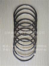 解放锡柴原厂排气管密封环/1008043-29D