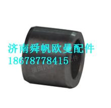 福田康明斯发动机定位销/5284979