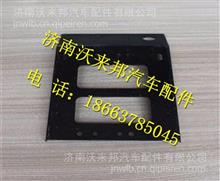 LG9704710053重汽豪沃HOWO轻卡发动机ECU安装支架/ LG9704710053