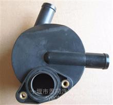 供应大柴发动机配件 发动机油气分离器//04255053