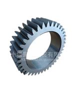 优质现货康明斯发动机配件ISDe曲轴齿轮/4934419/4934418