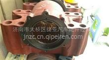 柳汽原厂配件霸龙507乘龙M5骑马卡座 平衡轴座子带衬套/柳汽霸龙
