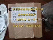 西康ISM11原装配件 凸轮轴衬套/凸轮轴衬套3820566