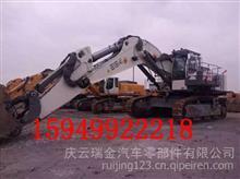 扬州盛达 支架-空压机出气管-L/EZ9K639365062