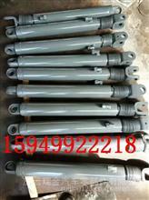 扬州盛达尾灯支架安装板/EZ9K639365050
