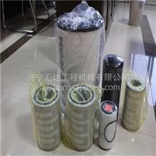 PC70-8机油滤芯 小松原装挖掘机配件 PC130-7保养件/600-211-2111
