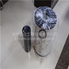 小松PC56-7柴油滤芯 挖掘机保养件大全 PC60-7全车配件/22H-04-11250