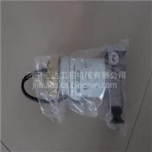 原装小松PC70-8空滤 挖掘机配件专卖 /600-185-2200