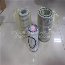 原装小松PC70-8全车滤芯  空滤 保养件大全/600-185-2200
