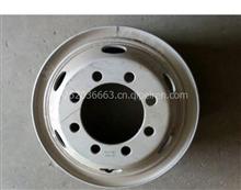 JAC重卡汽车配件 G1510钢圈 轮辋原厂/电话:18252036663