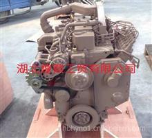东风康明斯6B-5.9全新发动机总成供应/6B-5.9