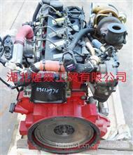 全新现货原厂北京福田康明斯ISF2.8全新发动机总成/ISF2.8